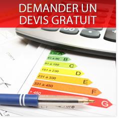 http://www.activexpertise.fr
