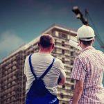 Comment optimiser la construction d'un bâtiment industriel